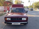 ИЖ 2717 2011 года за 1 500 000 тг. в Шымкент – фото 3