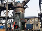 Liming  MB5X158 2021 года в Алматы – фото 2