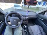 ВАЗ (Lada) Priora 2170 (седан) 2013 года за 2 000 000 тг. в Усть-Каменогорск – фото 5