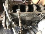 Двигатель СМД 14, 17, 18 в Караганда – фото 2