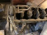 Двигатель СМД 14, 17, 18 в Караганда – фото 4
