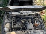 ВАЗ (Lada) 2114 (хэтчбек) 2013 года за 600 000 тг. в Актау