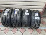 Разноразмерные шины на Porshe за 340 000 тг. в Алматы