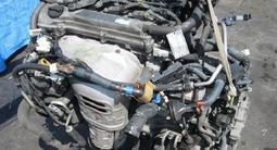 Контрактный двигатель за 22 200 тг. в Нур-Султан (Астана) – фото 3