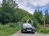 BMW 740 1998 года за 4 500 000 тг. в Актау – фото 5