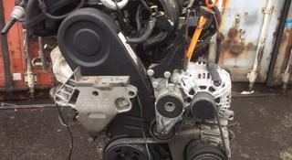 Двигатель и Акпп BSE 1.6 Контрактный! за 350 000 тг. в Алматы