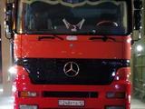 Mercedes-Benz  1843 1998 года за 9 500 000 тг. в Актау – фото 3