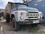 ЗиЛ  ММЗ 4502 1989 года за 1 800 000 тг. в Павлодар
