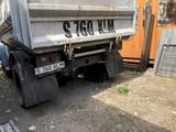 ЗиЛ  ММЗ 4502 1989 года за 1 800 000 тг. в Павлодар – фото 2