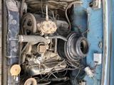ЗиЛ  ММЗ 4502 1989 года за 1 800 000 тг. в Павлодар – фото 4
