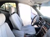 Mercedes-Benz E 230 1998 года за 1 900 000 тг. в Актау – фото 5