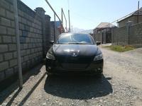 Peugeot 301 2014 года за 3 500 000 тг. в Алматы