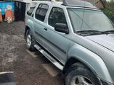 Nissan Xterra 2003 года за 4 150 000 тг. в Нур-Султан (Астана) – фото 2