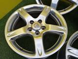 Диски R17 5х114, 3 на Toyota оригинал за 140 000 тг. в Караганда