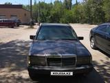 Mercedes-Benz 190 1991 года за 700 000 тг. в Павлодар