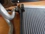 Радиатор Тойота королла виста за 12 000 тг. в Караганда – фото 3