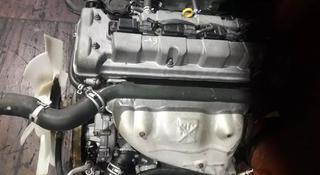 Двигатель g20a Сузуки за 500 000 тг. в Алматы