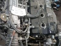 Двигатель Хонда прилюд 2.0 99г за 150 000 тг. в Кокшетау