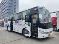 Yutong  ZK6122H9 2020 года за 45 000 000 тг. в Алматы