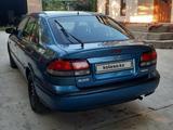 Mazda 626 1998 года за 1 900 000 тг. в Турара Рыскулова – фото 3