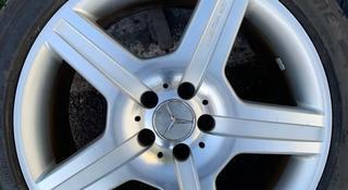 Mercedes AMG r19 оригинал за 290 000 тг. в Алматы