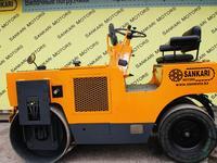 Bomag  BW110AC 2009 года за 5 290 000 тг. в Алматы