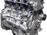 Контрактный двигатель 2az fe Тойота 2.4 за 96 969 тг. в Нур-Султан (Астана)