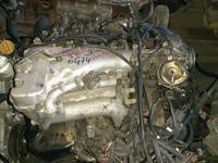 Двигатель 6g74 без GDI USA за 710 000 тг. в Алматы