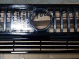 Решетка радиатора за 40 000 тг. в Алматы