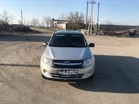 ВАЗ (Lada) 2190 (седан) 2014 года за 2 050 000 тг. в Семей