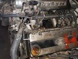 Двигатель на Галант за 170 000 тг. в Алматы
