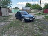 ВАЗ (Lada) 2110 (седан) 2006 года за 650 000 тг. в Семей