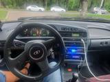 ВАЗ (Lada) 2113 (хэтчбек) 2012 года за 1 900 000 тг. в Алматы