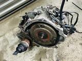 Контрактный АКПП Opel Astra 2.2 литра Z22SE. Из Японии! за 170 000 тг. в Нур-Султан (Астана) – фото 3