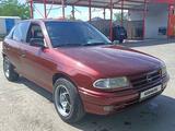 Opel Astra 1992 года за 1 050 000 тг. в Алматы