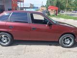 Opel Astra 1992 года за 1 050 000 тг. в Алматы – фото 3