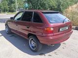 Opel Astra 1992 года за 1 050 000 тг. в Алматы – фото 4