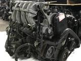 Двигатель Toyota 3S-FSE D4 2.0 л из Японии за 300 000 тг. в Костанай – фото 2
