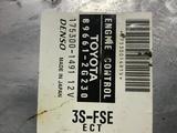 Двигатель Toyota 3S-FSE D4 2.0 л из Японии за 300 000 тг. в Костанай – фото 4