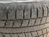 Шины на 16 за 80 000 тг. в Рудный