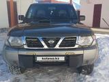 Nissan Patrol 1998 года за 4 000 000 тг. в Кызылорда – фото 3
