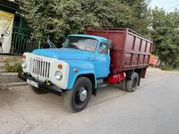 ГАЗ  53 1988 года за 2 500 000 тг. в Сарыагаш