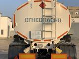 НефАЗ 2013 года за 8 000 000 тг. в Кызылорда – фото 5