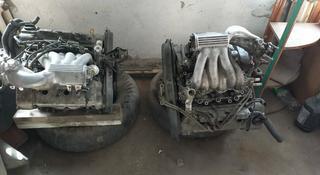 Двигатель 1mz fe форкам за 350 000 тг. в Алматы