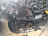 Двигатель на Субару Легаси (Форестер) за 100 000 тг. в Алматы
