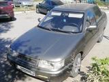 ВАЗ (Lada) 2110 (седан) 1999 года за 350 000 тг. в Костанай – фото 4