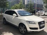 Audi Q7 2007 года за 5 200 000 тг. в Нур-Султан (Астана) – фото 2