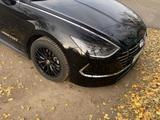 Hyundai Sonata 2020 года за 14 500 000 тг. в Павлодар – фото 2