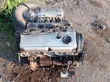 Двигатель за 200 000 тг. в Петропавловск