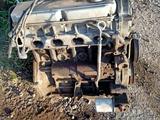 Двигатель за 200 000 тг. в Петропавловск – фото 2